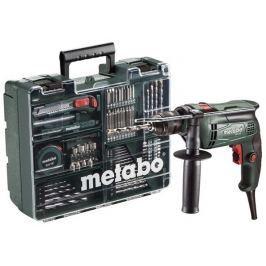 Metabo Vrtačka  SBE 650 MD