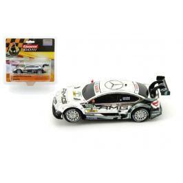 Conquest Auto Carrera GO!!! AMG Mercedes C-Coupe DTM J.Green No.5 12cm v krabičce