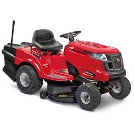 MTD SMART RN 145 travní traktor s zadním výhozem