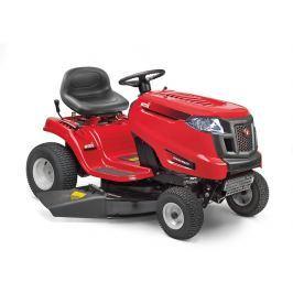 MTD SMART RF 130 H travní traktor s bočním výhozem