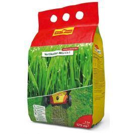 WOLF-Garten VERTIKUTAČNÍ MIX 4-1 organické minerální hnojivo
