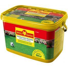 WOLF-Garten LD-A 300 hnojivo na trávník s dlouhodobým účinkem