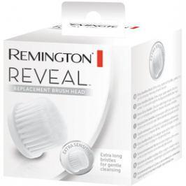 Remington SP-FC11 NÁH. KARTÁČEK K FC1000