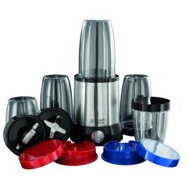 RUSSELL HOBBS 23180-56 MIXÉR SMOOTHIE
