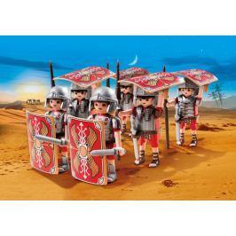 PLAYMOBIL 5393 Římští legionáři