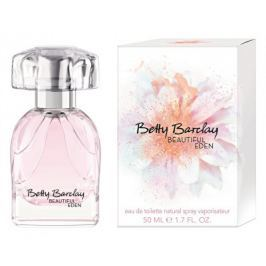 Betty Barclay Beautiful Eden Eau de Toilette - EDT 20 ml