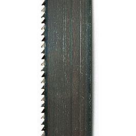 Scheppach / Woodster Scheppach Pilový pás  3,5/0,50/2360, 14 Z/Z pro Basato/Basa 3