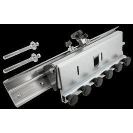 Scheppach / Woodster Scheppach jig 320 přípravek na broušení řezných nožů
