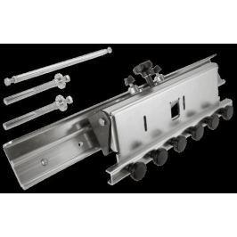 Scheppach / Woodster Scheppach jig 380 přípravek na broušení řezných nožů