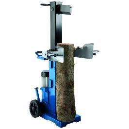 Scheppach / Woodster Scheppach HL 1010 vertikální štípač dřeva