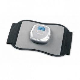 Medisana Přístroj na posílení břišního svalstva BOB