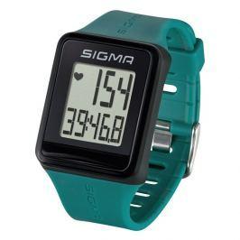 Sigma (MC Sport) Sporttester Sigma iD.GO - plum