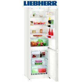 LIEBHERR Kombinace  CN 4313