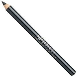 Artdeco Jemná tužka na oči (Soft Kajal Liner) 1,1 g 60 Black