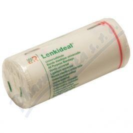 LOHMANN RAUSCHER LOHMANN &RAUSCHER GMBH Obin. elast.Lenkideal krátký tah 10cmx5m/1ks