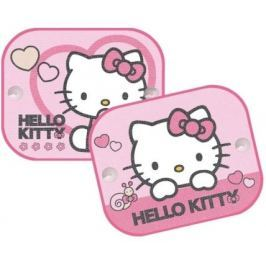 DISNEY Stínítko  - Hello Kitty