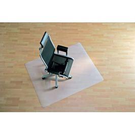 RS OFFICE Podložka na podlahu BSM E 1,2x1,1