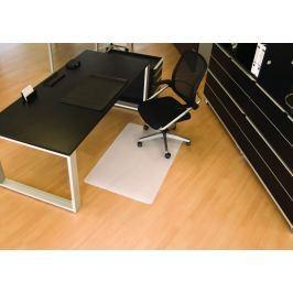 RS OFFICE Podložka na podlahu BSM E 1,2x0,75