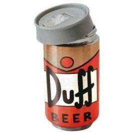 Simpsons - Duff Beer, cestovní hrnek   Hrnek