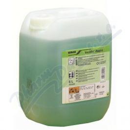 ECOLAB Incidin Rapid 6l dezinfekce povrchů a ploch