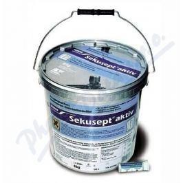 ECOLAB Sekusept Aktiv 6kg - Dezinfekce nástrojů