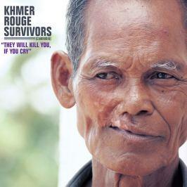 Khmer Rouge Survivor LP