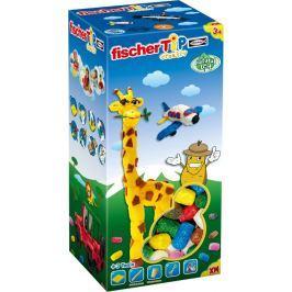 Fischer TiP Box XM