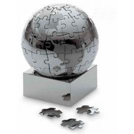 PHILIPPI 3D puzzle  Extravaganza Globus 7,5 cm
