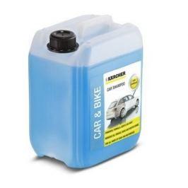 Kärcher Přípravek čistící  RM 565, autošampon 5 l