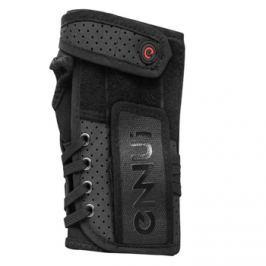 ENNUI Chrániče zápěstí  City Wrist Brace, XL