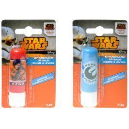 Balzám na rty Star Wars