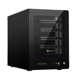 SHARKOON , Raid Station USB 3.0/eSAT