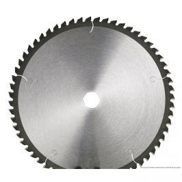 Scheppach / Woodster Scheppach TCT řezný kotouč pr. 210/30, 24 zubů