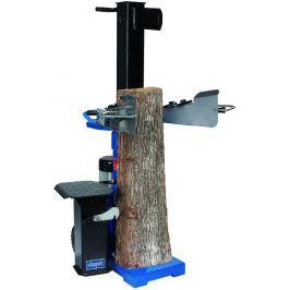 Scheppach / Woodster Scheppach HL 1200s vertikální štípač dřeva