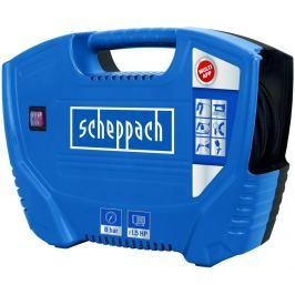 Scheppach / Woodster Kompresor Scheppach Air Force bezolejový