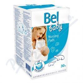 HARTMANN Bel Baby prsní vložky 30ks