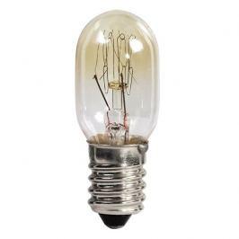 Xavax žárovka žáruvzdorná do 300°C, E14, 25 W, hruškovitá, čirá