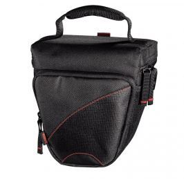 Hama astana Camera Bag, 110 Colt, black