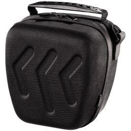 Hama hardcase Arrow Camera Bag, 110 colt, black