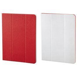 """Hama pouzdro TwoTone na tablet do 17,8 cm (7""""), červené/bílé"""