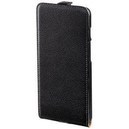Hama smart Case Flap Case for Asus ZenFone 5, black