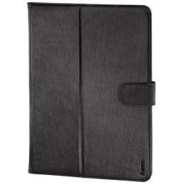 """Hama Removal pouzdro pro tablet do 25,6 cm (10,1""""), černé"""