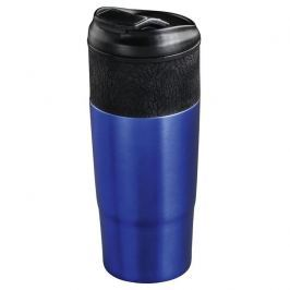 Xavax Everyday, tepelněizolační hrnek, 400 ml, modrý