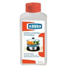 Xavax odvápňovací/čisticí prostředek pro parní hrnce, 250 ml