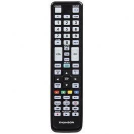 Thomson ROC1117SAM, univerzální ovladač pro TV Samsung
