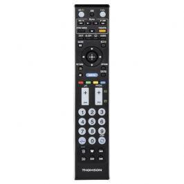 Thomson ROC1117SON, univerzální ovladač pro TV Sony