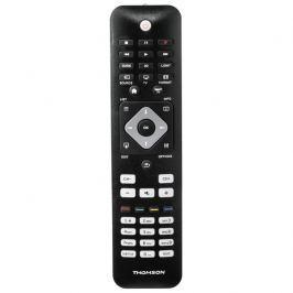 Thomson ROC1117PHI, univerzální ovladač pro TV Philips