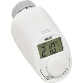 CNR Programovatelná termostatická hlavice eQ-3 MAX! Basic