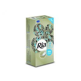 Ria Slipové vložky Slip Premium Normal 20 ks