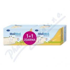 HARTMANN Inkont.vložky MoliMed Premium MINI 1+1 ZDARMA